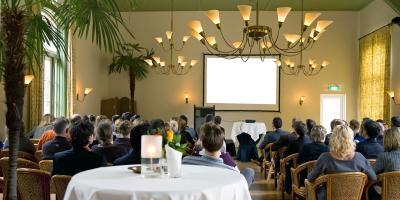 3 Corporate Event Ideas to Increase Work Efficiency, Honolulu, Hawaii