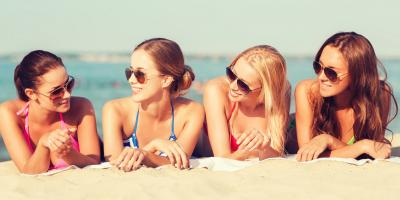 Top 3 Tanning Aftercare Tips, Chesterfield, Missouri