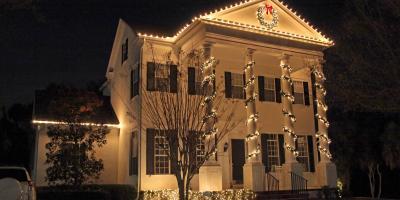 3 Money-Saving Tips for Holiday Utility Bills, Lexington-Fayette Northeast, Kentucky