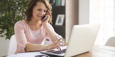 3 Bookkeeping Tips for Freelancers, Beverley Manor, Virginia