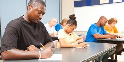 4 FAQ About the Journeyman Plumber Exam, Queens, New York