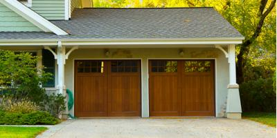 3 Tips for Keeping Kids Safe Near Garage Doors, Oxford, Connecticut