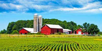 4 FAQ About Agricultural Insurance, Beatrice, Nebraska