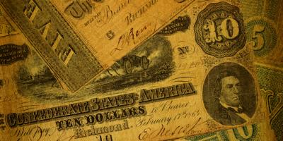 Turn Your Rare Coins & Currency Into Quick Cash, Bridgewater, New Jersey