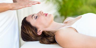 3 Common Misconceptions About Medical Hypnotherapy, Springdale, Ohio