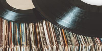 Why Do Vinyl Records Cost More?, Nashville-Davidson, Tennessee