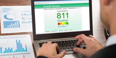 How Soon Can You Fix Your Credit Score? Long Island's Experts Have Answers, ,