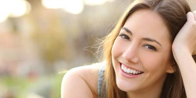 4 Ways to Prevent Gum Disease, Lakeville, New York