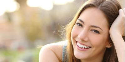 A Michigan Dentist on How to Care for Your Custom Night Guard, Chesaning, Michigan