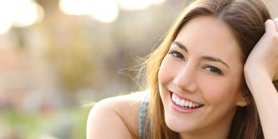 Receive a Free Whitening Treatment With Any Dental Hygiene Appointment! , Chillicothe, Ohio