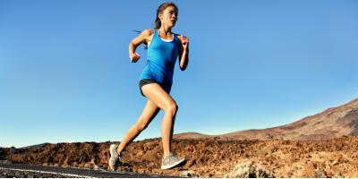 What to Know About Runner's Knee, Florissant, Missouri