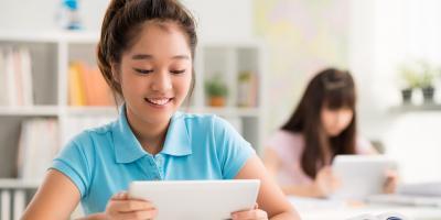 3 Benefits of Window Tinting for Schools, Ewa, Hawaii