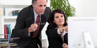 The Basics of a Personal Injury Lawsuit  , Brookville, Pennsylvania