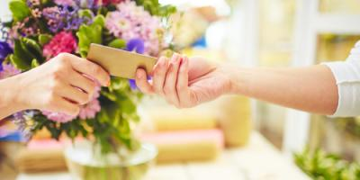 Flower Delivery Is the Perfect Last Minute Gift, High Point, North Carolina
