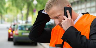 Rock Hill Accident Attorneys Answer FAQs About Car Crashes , Rock Hill, South Carolina