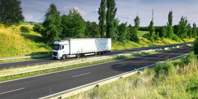 Your Guide to Commercial Truck Insurance Ratings, Farmington, Connecticut