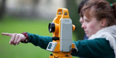 How to Choose a Land Surveyor, Middletown, New York