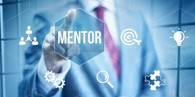 Velstar Participates in Rutgers Mentorship Program as a Telecommunications Mentor, Manhattan, New York