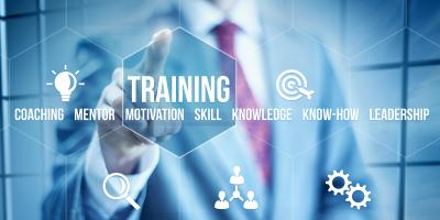 FREE workshop: Mentoring for Managers: 6/15, Huntington, New York