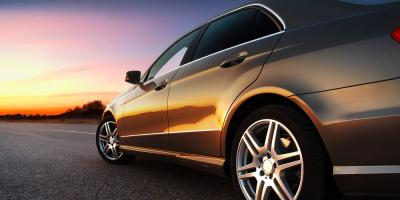 3 Reasons to Opt for Professional Car Detailing Service, Babylon, New York