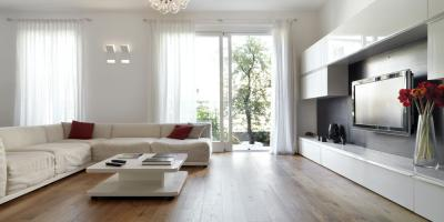 3 Eco-Friendly Flooring Choices You Should Consider, Rochester, New York