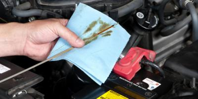 Branford Auto Shop Shares Guide to Vehicle Maintenance for the New Year, Branford Center, Connecticut