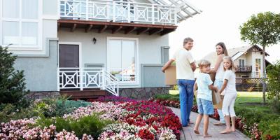 4 Reasons Why You Need Homeowners Insurance, Belknap, Iowa