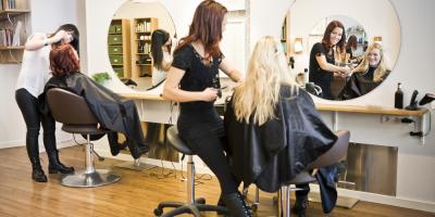 How to Find the Perfect Beauty Salon for You , La Junta, Colorado