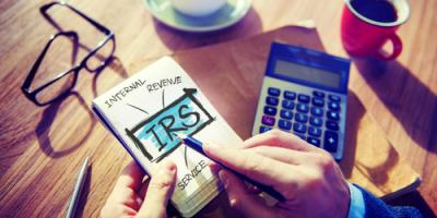 Local CPA Shares 3 Types of Small Business Tax Deductions, Pagosa Springs, Colorado