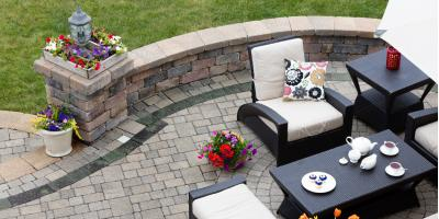 3 Tips for Preserving Your Patio Furniture During Winter, Forest Park, Ohio