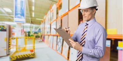 A Step-by-Step Guide to the OSHA Consultation Process, Cincinnati, Ohio