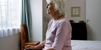 Home Health Care Center Shares How Seniors Can Overcome the Winter Blues, West Adams, Colorado