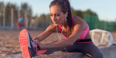 How Functional Training Simplifies Corrective Exercise, Manhattan, New York