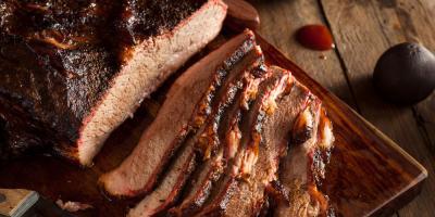 3 Key Components of the Best Barbecue, Atlanta, Georgia