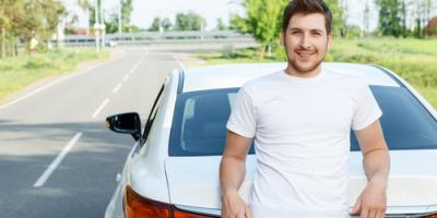 3 Car Maintenance Tasks You Can Do at Home, Miami, Ohio
