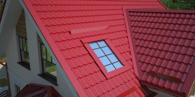4 Misconceptions About Metal Roofs, Dothan, Alabama