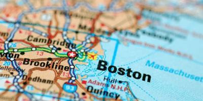 Real Estate Broker in Somerville Discusses What Makes Boston a Special Place to Live , Somerville, Massachusetts