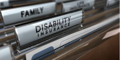 Social Security Attorney Answers 3 FAQs About Disability Benefits, Dalton, Georgia