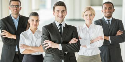 3 Easy Ways to Develop Your Leadership Skills, Sully, Virginia