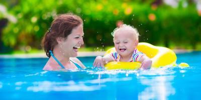 Estate Planning as a Single Parent, Winston-Salem, North Carolina