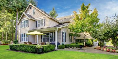 The Difference Between Getting Pre-Qualified & Pre-Approved for a Mortgage, St. Peters, Missouri