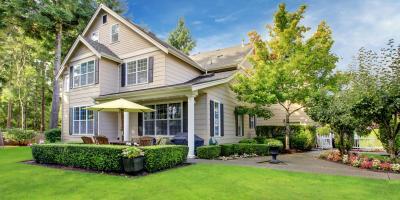 3 Essential Steps for Filing a Homeowners Insurance Claim, Lincoln, Nebraska
