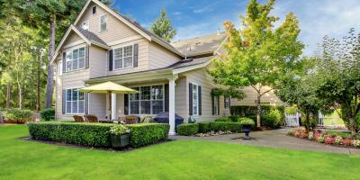Should You Refinance Your Mortgage? , North Andover, Massachusetts