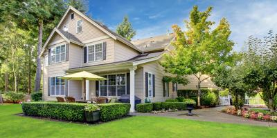 3 Key Improvements to Make Before Listing Real Estate for Sale, Mountain Home, Arkansas