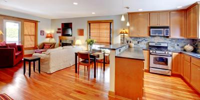 3 Reasons to Leave Flooring Installations to Professionals, Webster, New York