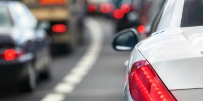 How to Determine You Need Brake Repairs, Waterbury, Connecticut