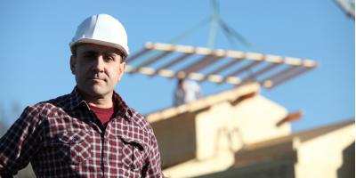 What You Should Know About Emergency Roof Repair, Middletown, Ohio