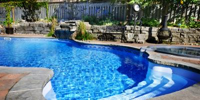 Top 3 Most Popular Pool Pumps, Honolulu, Hawaii