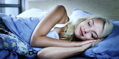 3 Before-Bed Tips for a Quality Night's Sleep , Mason, Ohio