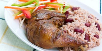 Gulf Island Grill Explains 3 Popular Carribean Dishes for Your Next Dinner, Gulf Shores, Alabama